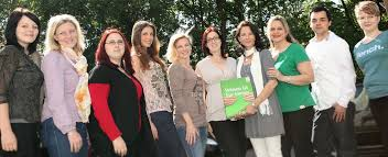 Wifi Steiermark Ausbildung Zum Wedding Planner Hoch Zeiten At Wedding Planner Ausbildung