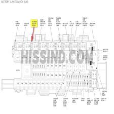 2012 f150 fuse diagram residential electrical symbols \u2022 2012 f150 fuse box wiring harness 200 much more 2012 f150 fuse diagram layout identification images rh bolumizle org 2012 f150 interior fuse box diagram 2012 f150 ecoboost fuse diagram