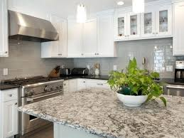 awesome interior incredible kitchen countertop materials options and ideas pic for countertops comparison worktops recycled kitchen countertops kitchen