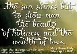 Spirituality Quotes Interesting Spiritual Quotes Tumblr Spiritual Journey Pinterest