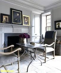 grey paint living room paint living room beautiful living room shades of grey paint grey paint grey paint living room