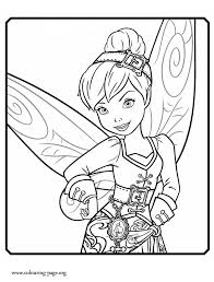 Small Picture 990 best Coloring pages images on Pinterest Coloring books