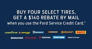 Find The Best New Tires For Your Car Truck Or Suv