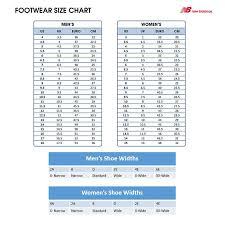 Pf Flyers Size Chart Qoo10 Sg Sg No 1 Shopping Destination