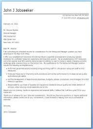 resume for restaurant restaurant general manager resume restaurants sample for duties