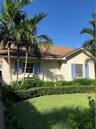 211 miraflores drive palm beach fl 33480