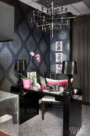 luxurious home office. Luxurious Home Office - Hmmm, Would I Get Any Work Done Or Just Sip On Champagne In This Office? N