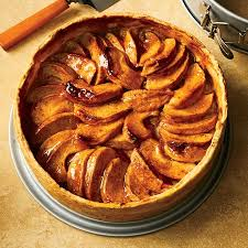 Image result for images of apple pie