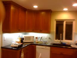 Recessed Lights In Kitchen Recessed Lighting Placement Kitchen Soul Speak Designs