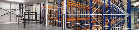 Warehouse Design Online Warehouse Storage System Design Supply Installation