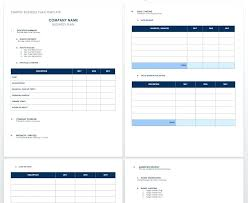 Start Up Cost Spreadsheet Template Business Skincense Co