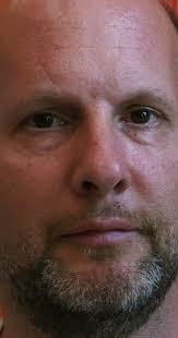 Adam Hohenberg - IMDb