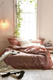Bed On Floor Ideas See Also Wooden Truck Bed Floor Ideas . Bed On Floor  Ideas ...