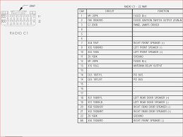 dorable radio wiring diagram for 05 jeep liberty ilration rh itseo info jeep liberty tow wiring diagram 2004 jeep liberty radio wiring colors