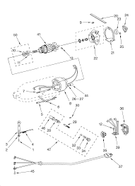 Kitchenaid mixer parts model k5ss sears partsdirect