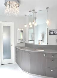 mini chandeliers for bathrooms chandelier interesting mini intended for small bathroom chandelier view 29