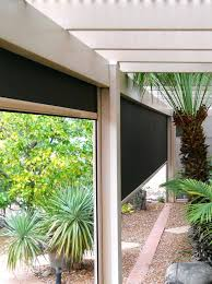 wind protection for patio patio wind block awesome best privacy solar shades sun wind protection and privacy of