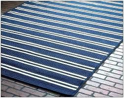 navy bath mat blue and white bath mat striped bath rugs winsome bathroom rug navy blue