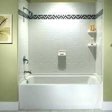 shower surround trim shower surround ideas shower surround trim free bathtub surround ideas pictures shower wall shower surround