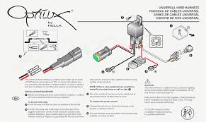 funky mictuning wiring diagram sketch electrical and wiring mictuning switch wiring diagram 62 best of mictuning wiring harness installation installing wire