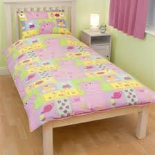 Peppa Pig Bed | YumZi | Pinterest | Pig cupcakes, Duvet sets and Duvet & Peppa Pig Bed. Pig CupcakesDuvet SetsPeppa ... Adamdwight.com