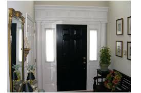 white front door inside. Front Door Indoor Mats Modern Style White Interior With Exterior Doors Same Color Inside And Out