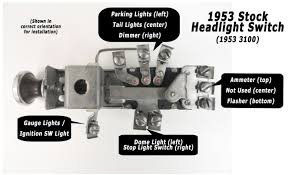 1955 chevy truck ignition switch wiring diagram wiring diagram 1956 chevy ignition switch diagram image about wiring