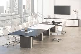 office desk cubicle. Office Furniture, Cubicles, OffIce Desk, New And Used, Sales Installation, Space Planing, Design Layout - ProFurnitureInstalls.com Desk Cubicle