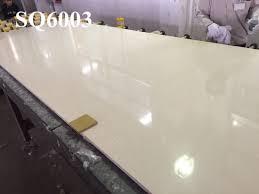 carrara white marble quartz countertop solid surface