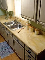 diy concrete countertops poured in place medium size of pros and cons concrete poured in place diy concrete countertops