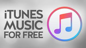 Itunes Live Download Chart How To Download Itunes Music For Free