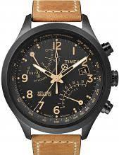 "timex watches men s timex expedition watch shop comâ""¢ mens timex indiglo intelligent quartz chronograph watch t2n700"