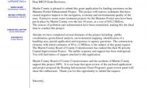 Proposal Template For Funding Request Fresh Grant Application Form ...