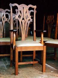 furniture charlottesville va. Charlottesville VA Furniture Repair For Va