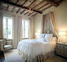 Rustic Elegant Furniture Best Rustic Elegant Bedroom Designs With