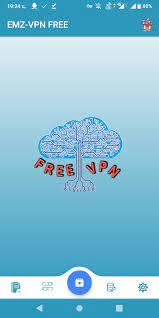 FREE-VPN เชื่อมต่ออย่างง่ายดาย für Android - APK herunterladen