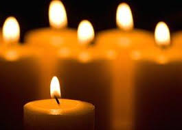Image result for candle burning