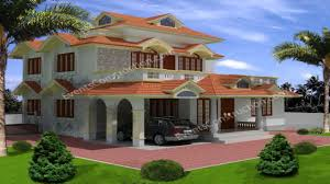 top home designs. Top Home Designs