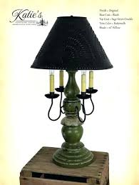 sage green light shades large lamps handcrafted lighting 4 arm liberty lamp pictured in original finish sage green light shades