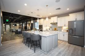 chesapeake kitchen design. The Design Gallery By Chesapeake Homes Is Just Stunning And Has All Your New Home Planning Needs. From Floors, To Light Fixtures, Bathroom/kitchen Kitchen
