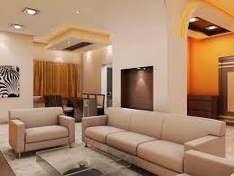 gallery home ideas furniture. Furniture:New Furniture Design Gallery Good Home Modern On Interior Ideas R