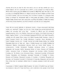 expository essay on romulus my father application essay how to  essay romulus my father quotes belongings clean the
