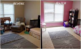 High Quality Cute Before And After Bedroom Makeovers 84 With A Lot More Home Interior  Design Ideas With Before And After Bedroom Makeovers