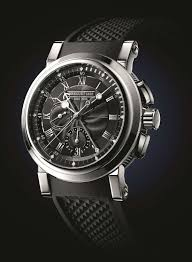 replica luxury watches for men rolex watches for men replica replica luxury watches for men