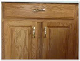 Kitchen Cabinet Handles Melbourne Kitchen Cabinet Door Handles Canada Kitchen Set Home