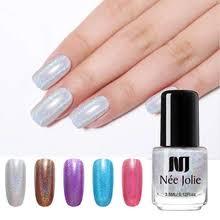 <b>holo nail</b> polish с бесплатной доставкой на AliExpress