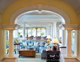 interior arch design interior arch designs for home innovation wall arch  design images . interior arch design ...