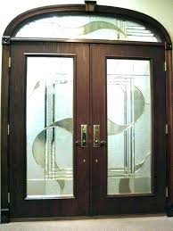 french country front door contemporary glass doors inspirations modern designs accessories entry with colors