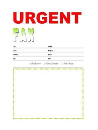 Fax Cover Sheet Samples Sample Template Form Templates – Stiropor Idea