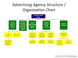 Dmv Organizational Chart Creative Agency Organizational Chart Bedowntowndaytona Com
